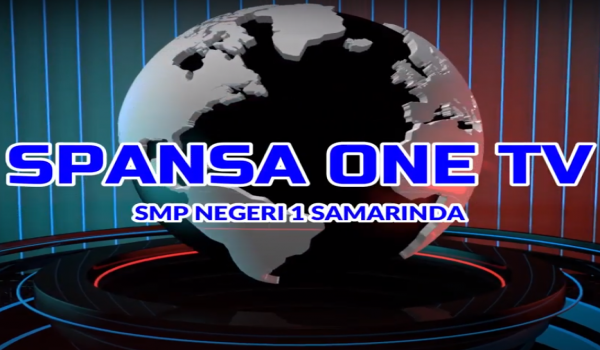 Spansa One TV