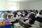 Penilaian Akhir Semester Berbasis Komputer